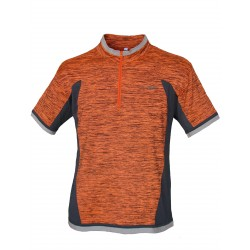 CAMISETA TECNICA HIKING M/C