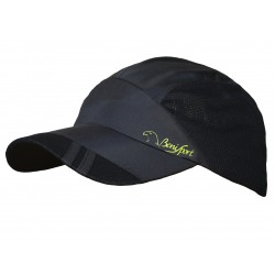 "GORRA ""SPORT"" REGULABLE"
