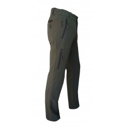"PANTALON KAQUI ""VERNISA"""